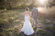 Wedding Dresses, Photography, Fashion, Fotografie, Moda, Bridal Dresses, Photograph, Alon Livne Wedding Dresses, Fashion Styles