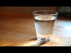 The Secret of the Glass of Water under the Bed Money Spells, Water Glass, Prayer Request, Home Remedies, Natural Remedies, The Secret, Shot Glass, Prayers, Youtube