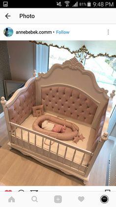 Luxe 3 pièces Baby Bale Set pare-chocs couette drap housse lit bébé unisexe//Lit bébé
