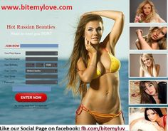 ID# Filesfetcher (All Country-Trial-CPL) - best online global Russian Women For Marriage, Russian Dating, Russian Brides, Cute Boy Quotes, Funny Quotes, Make Friends Online, Sleep Remedies, Russian Beauty, Love Dating