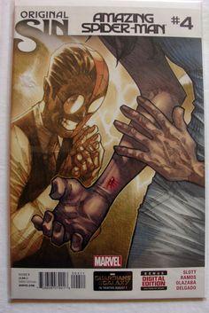NM Marvel Comics 1st Print 2018 Iron Fist #75 Johnson Phoenix Variant