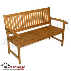 Special Offers - Contemporary Acacia Hardwood Patio Bench - In stock & Free Shipping. You can save more money! Check It (June 10 2016 at 02:56AM) >> http://gardenbenchusa.net/contemporary-acacia-hardwood-patio-bench/