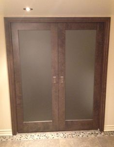 Pocket door Pocket Doors, Armoire, Dan, Furniture, Home Decor, Wood Creations, Wrought Iron, Stained Glass, Gates