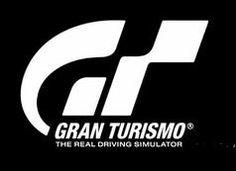 Gran Turismo | Wikipedia