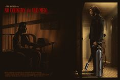 No Country For Old Men (2007) [1196 x 800]