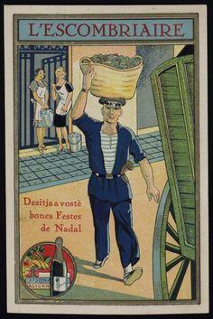 images de propaganda de gelats - Resultados de la búsqueda Aztec Media Yahoo España