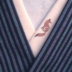 Japanese Textiles, Japanese Fabric, Japanese Kimono, Traditional Kimono, Traditional Outfits, Modern Kimono, Kimono Fabric, Japanese Outfits, Nihon