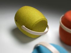 Carry On by http://www.offecct.se/en/products/accessories/carry-on