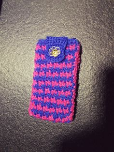 Beanie, Phone Cases, Hats, Hat, Beanies, Phone Case, Beret