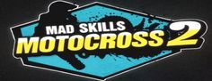 Mad Skills Motocross 2 Cheats 2014 -Rockets Cheat Android iOS Download