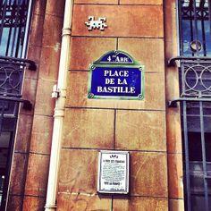 Marais fleux 39 rue sainte croix de la bretonnerie accessories home sweet home - 39 rue sainte croix de la bretonnerie ...