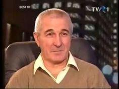 Profesioniştii - Gheorghe Dinică
