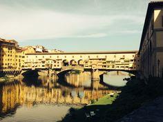 ponte vecchio,firenze