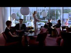 7 Segundos-Dublado Filme Completo