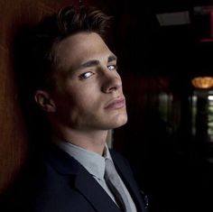 Page 3 Read Flirty much? from the story The Caramel Hair Nerd by hotchocolatedove with reads. Colton Haynes, Scott Mccall, Jackson Teen Wolf, Roy Harper, Teen Wolf Boys, Romance, Caramel Hair, Supergirl And Flash, Ariana