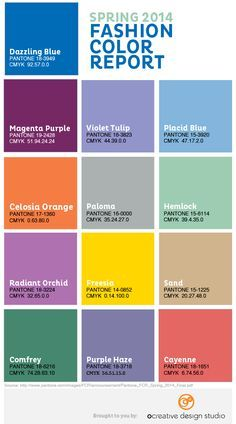 2015 colors - Google zoeken