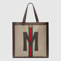 dbff00eb74e8 DIY Ophidia GG Supreme maxi tote - Gucci Totes 5293359VEAT8997 Supreme,  Totes, Reusable Tote