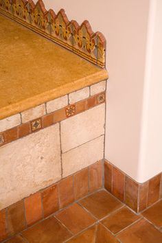 interior design orange county - ads esidence - mediterranean - porch - orange county - James ...