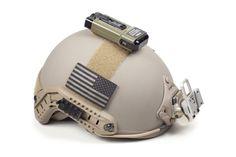 Full Of Weapons: FAST Helmet Tactical Helmet, Airsoft Helmet, Airsoft Guns, Fast Helmet, Full Face Helmets, Bicycle Helmet, Football Helmets, Weapons, Buckets