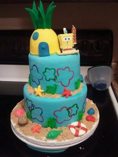 Www hhho ooo... Lives in a pineapple under the sea....?  Any question? 214-714-5863 Dallas, TX area