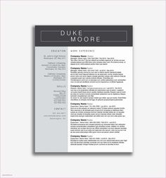 Post Resume On Indeed Beautiful Post Resume Indeed How To Upload A Resume To Indeed Best In 2020 Resume Skills Best Resume Template Resume Template Examples