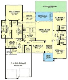 Awesome Walk In Closet Design Layout Floor Plan