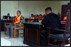 Pukul Maling yang Masuk Rumahnya Sampai Tewas, Pemilik Rumah Dipenjara 3 Tahun - Madura Gue