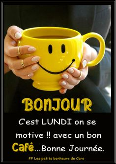 Beau Message, Good Morning Coffee, Morning Greeting, Messages, Chocolate Coffee, Good Morning Images, Motivation, Morning Quotes, Happy Sunday