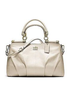 Cant beat a great bag from Coach. Coach New Arrivals | Shop the Latest Coach Handbags and Accessories with cheap price #Coach #NYFW #ChatWithCoach