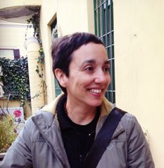 Meet 2014 Who's Who in Ecommerce, Linda Martinez – The Beehive Hotel & Cafe and Cross-Pollinate