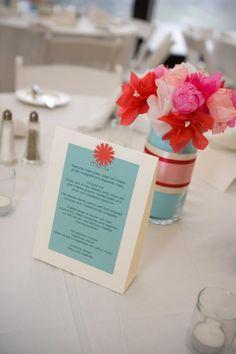 tissue paper flower centerpiece paper flower centerpieces paper flower decor bridal shower centerpieces