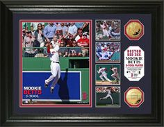 Hot new product: Boston Red Sox Mo... Buy it now! http://www.757sc.com/products/boston-red-sox-mookie-betts-5-tool-highlight-gold-coin-photo-mint-hm?utm_campaign=social_autopilot&utm_source=pin&utm_medium=pin