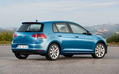 2015-Volkswagen-Golf-TDI-rear-three-quarters.jpg (1500×938)