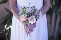 Bouquets Ely Flores, sonhe e imagine, nós criamos. Algarve Portugal - Ely Flores