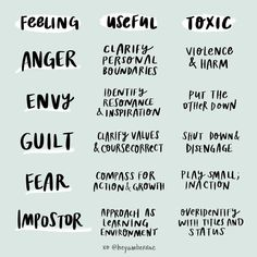 self care reactions Mental And Emotional Health, Mental Health Awareness, Infp, Motivacional Quotes, Stress, Meditation, Coping Skills, Emotional Intelligence, Self Development