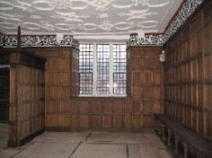 st nicholas priory exeter - Google Search