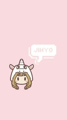 Read Twice Chibi from the story Twice Wallpaper ❤ by (Yang Jeneul) with reads. twice, kpop, tzuyu. Nayeon, Chibi Wallpaper, Tumblr Wallpaper, Wallpaper Lockscreen, Pastel Wallpaper, J Pop, Twice Dahyun, Tzuyu Twice, Bts App