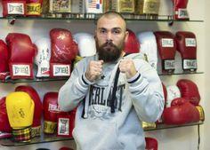 Muere boxeador por sangrado cerebral luego de combate | Contra las cuerdas - Yahoo Deportes