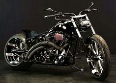 This Is One Bad A** Bike 1200800 Pixel, Harley Modified, Harley Chopper, A37Jpg 1200800, Badass | Cars And Motorcycles