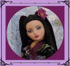 Sushi Ellowyne | Flickr - Photo Sharing!
