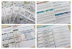 Year 10 ART Information Pack