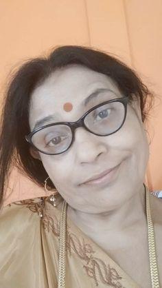 Auntie, Cat Eye, Round Glass, Eyes, Glasses, Eyewear, Eyeglasses, Eye Glasses, Cat Eyes