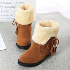 rb-Boots – Page 2 – RUPSHA BAZAR Types De Chaussures d0656dcfc16