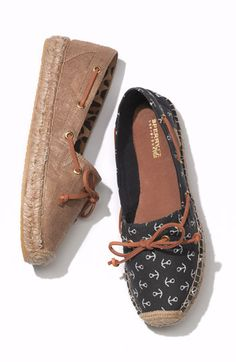 Sperry Top-Sider® 'Katama' Flat | Nordstrom