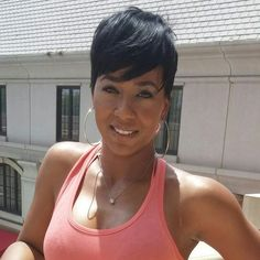 short wigs human hair wigs lace front wigs short pixie hairstyles