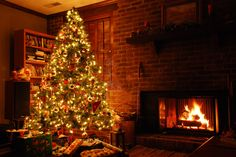Christmas_Tree_2006_by_Falls_Photography.jpg 1.600×1.071 pixels