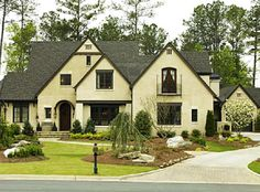 On Pinterest Ranch Homes Beautiful Homes And Southern Country Homes