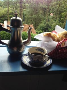 Conto tudo sobre minha deliciosa experiência na Provence Cottage & Bistrô em Monte Verde (MG) - um lugar para relaxar à dois, sem medo de ser feliz.