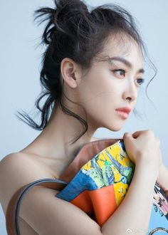 Victoria Fx, Victoria Song, Girl Drawing Pictures, Song Qian, Queen V, Sporty Girls, Snsd, Korean Girl Groups, Kpop Girls