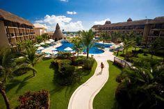 El resort #hotel Catalonia Yucatán Beach se encuentra en Puerto Aventuras de #rivieramaya http://www.hoteles-catalonia.com/es/nuestros_hoteles/caribe/mejico/riviera_maya/puerto_aventuras/hotel_catalonia_yucatan_beach/index.jsp